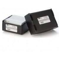 Label4Me | Zebra card UHF Gen 2 RFID da 30mm (box da 100 pz)