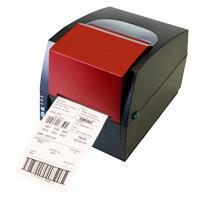 Label4Me | ALFAPRINTER 300 12d.USB&SERIAL
