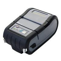 Label4Me | ALFAPRINTER P20 STD USB+SERIAL