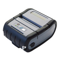 Label4Me | ALFAPRINTER P30 USB+SER.& IOS