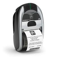 Label4Me | iMZ220 USB/BT/WLAN DUAL RADIO TD