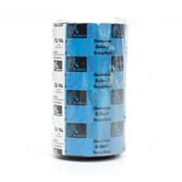 Label4Me | Ribbon in cera Zebra 5319 formato 56.9mmx91mt