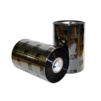 Label4Me | Ribbon in cera  Zebra 2300 formato 83mm x 450mt