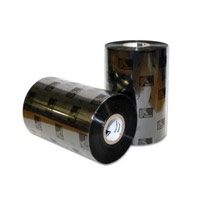 Label4Me | Ribbon cera Zebra 2300 formato 33mmx74mt