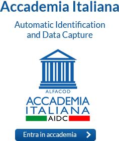 Accademia Italiana AIDC