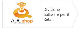 Società sviluppo software per il retail
