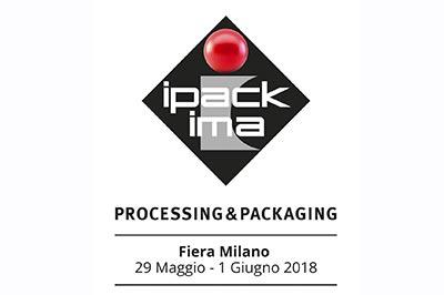 ipack-ima-2018-logo
