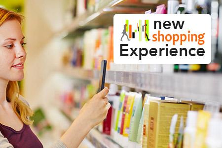 futuro-shopping-experience(450x300)