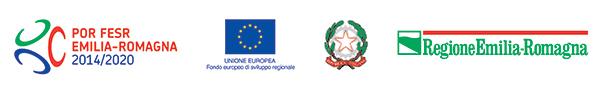 Progetto-cofinanziato-dal-Fondo-europeo-di-sviluppo-regionale