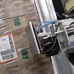 applicatore-etichette-logistica(238x238)