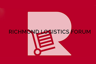 richmond-logistics-forum-2018-logo(400x266 px)