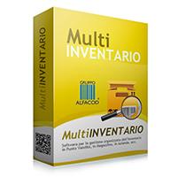 software-alfacod-multi-inventario(200x200)