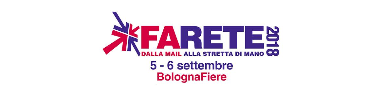 farete-2018-banner(1170x282 px)
