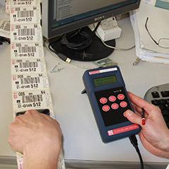 verificatore-barcode(238x238)