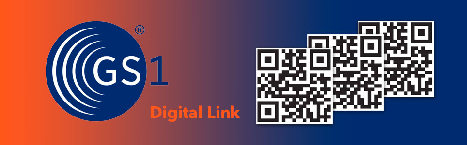 gs1-digital-link-nuovo-qrcode-ancora-più-informativo(964x300px)