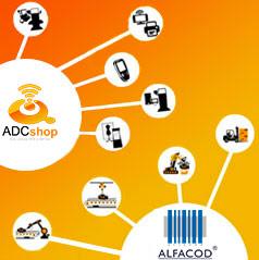 software-alfacod(238x239)