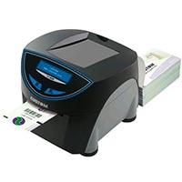 alfacod-stampante-biglietti-tk302-rfid(200x200)