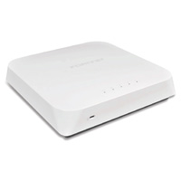fortinet-access-point-fap320C