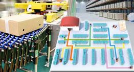 software-alfacod-logistica-gestione-magazzino
