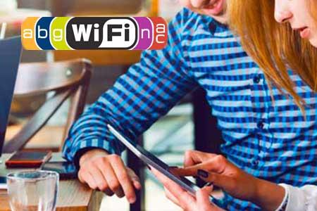 wi-fi-alliance-un-wi-fi-più-veloce-in-arrivo(450x300)