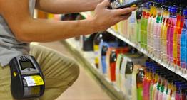 prodotti-consumabili-stampanti-mobile-tag