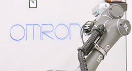 robot-fissi-omron(262x141px)
