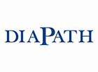 diapath-caso-successo(140x104)