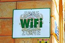 wifi-pubblico-città(211x140)