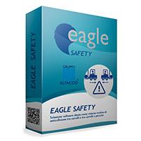 eagle-safety-sistema-sicurezza-magazzino(200x200)
