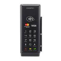 Lettore codici a barre KoamTac POS mobile tascabile KDC 500