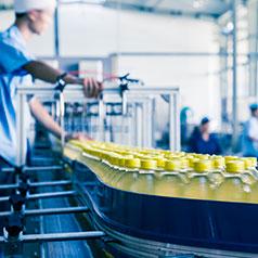 soluzioni-tecnologiche-produzione(238x238)