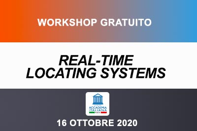 evento-accademia-alfacod-real-time-locating-systems(400x266)