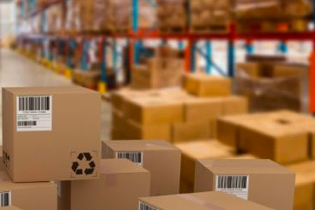 come-sara-magazzino-logistico-2025(450x300)
