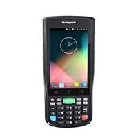 terminale-barcode-computer-mobile-honeywell-scanpal-eda50k