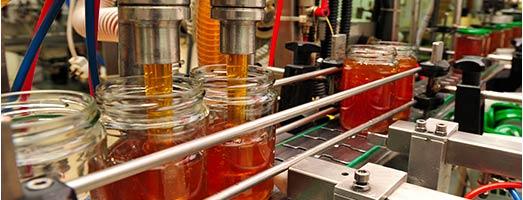 tecnologia-produzione-alimentare-523x200