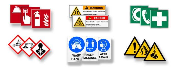 segnaletica-sicurezza-azienda(700x299)