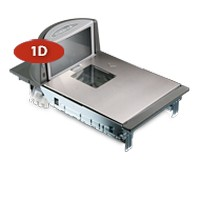 Lettore codici a barre Datalogic - Scanner da banco Magellan 8400