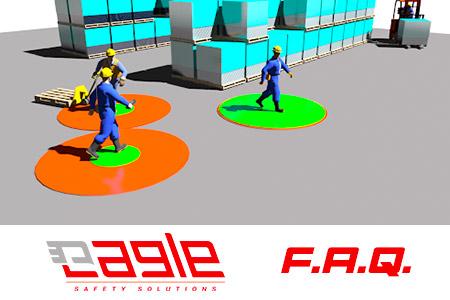 faq-sistema-distanziamento-sociale(450x300)