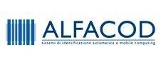 Firewall e software di sicurezza Alfacod