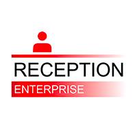 sistema-reception-azienda-personalizzato (200x200)