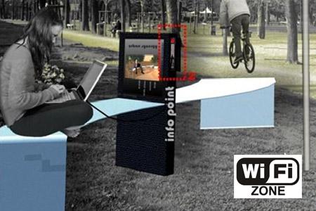 panchina-futuro-wifi-ricarica-durante-attesa-autobus(450x300)