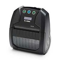 stampante-mobile-zebra-zq210