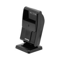 presentation-scanner-codici-barre-pscanranger