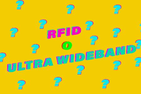 differenza-tecnologia-rfid-ultra-wideband(450x300px)