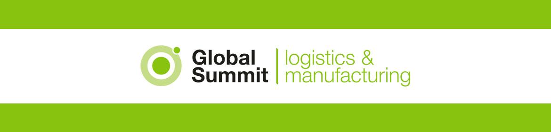 alfacod-global-summit-logistics-manufacturing-2019-1