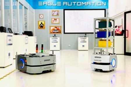 robot-collaborativi-cosa-sono-cosa-fanno(450x300)