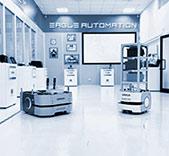 robotica-collaborativa(169x156)