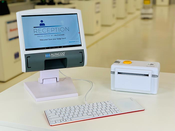 sistema-reception-express(701x574)
