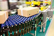gestione-processi-packaging(211x140)
