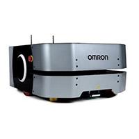 omron-robot-mobile-ld-250(200x200)